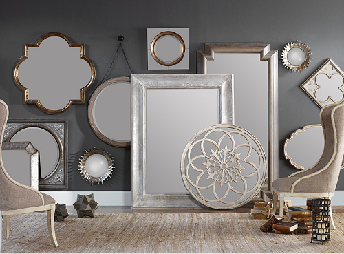 Buy Mirrors Online Australia Large Modern Wall Mirrors