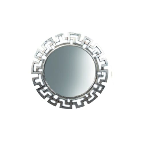 Cheki – Silver