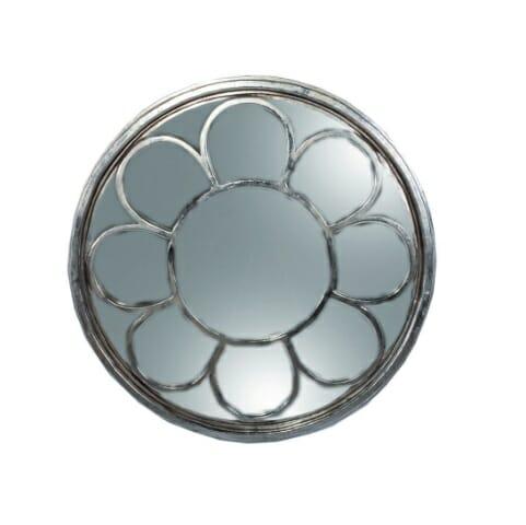 Ozone – Silver