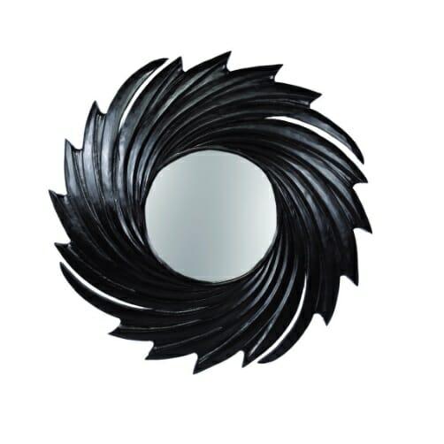 Tempset  – Black