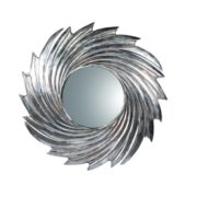 Tempset – Silver