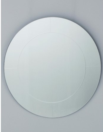 grooved-mirror