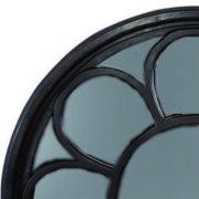 ozone bronze detail