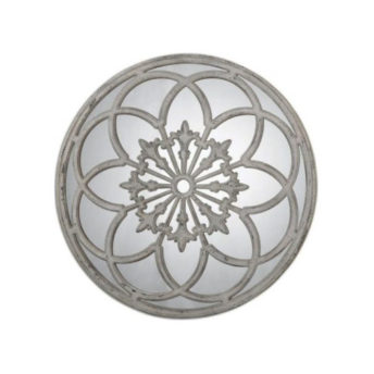 Conselyea-Decorative-Round-Wall-Mirror-by-Uttermost-102cm