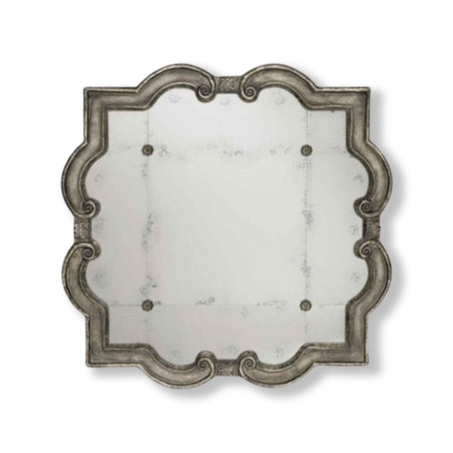 Prisca-Distressed-Silver-Wall-Mirror-by-Uttermost-91cm