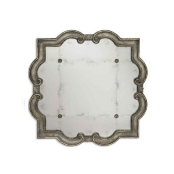 Prisca-Extra-Large-Distressed-Silver-Mirror-by-Uttermost-165cm