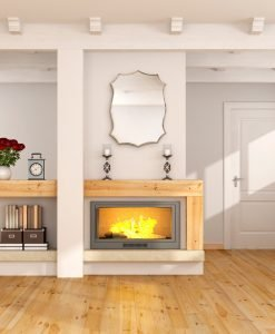 Migiana Decorative Wall Mirror by Uttermost