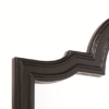 rosemont detail