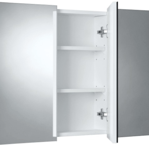Buy Mirrored Cabinets Online Australia