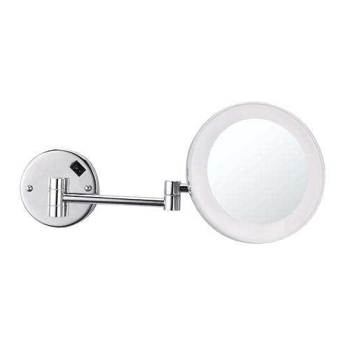 Buy Backlit Bathroom Mirrors Online Australia