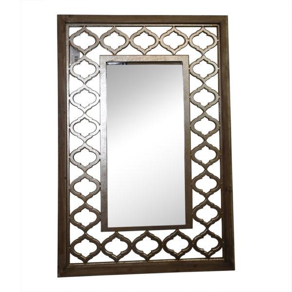 links-mirror