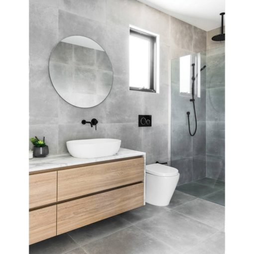 Signature-Tyler-Polished-Edge-Round-Bathroom-Mirror