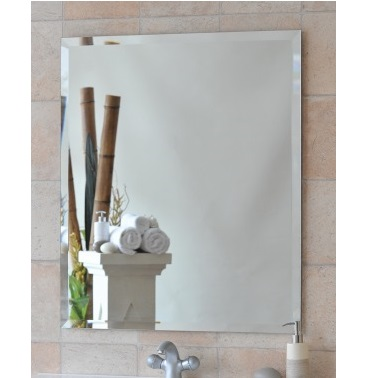 Luxe Mirrors