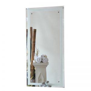 Buy Bathroom Mirrors Online In Australia