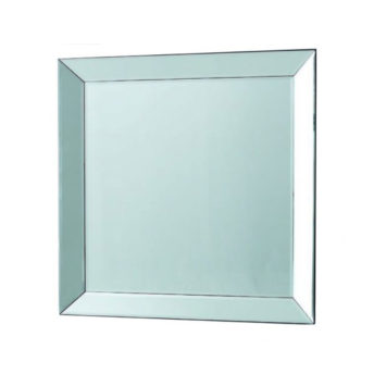Square-Mirror-Range-with-Inverse-or-Reverse-Bevel-–-(100cm)--(80cm)--(60cm)