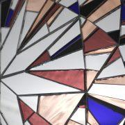 MirrorEnvy_700px_Forever_Sunset_Detail