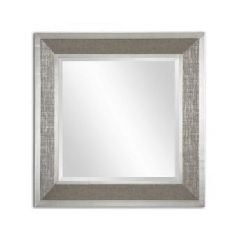 Naevius-Silver-Wall-Mirror-by-Uttermost-105cm