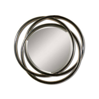 Odalis-Round-Wall-Mirror-by-Uttermost-122cm