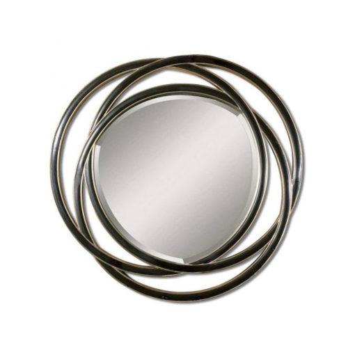 Odalis-Round-Wall-Mirror-by-Uttermost-122cm
