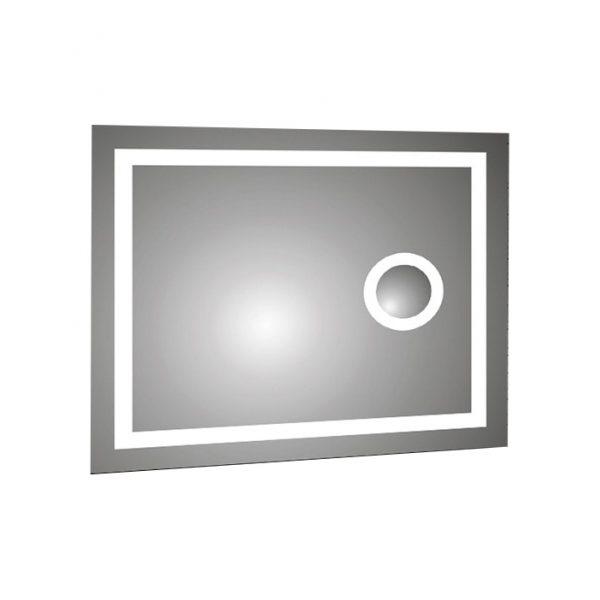 backlit 2