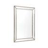 40130_Zeta Wall Mirror_Medium_Side