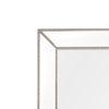 40183_Zeta Wall Mirror_Large detail