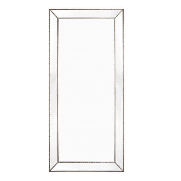 40303_Zeta Floor Mirror_Front
