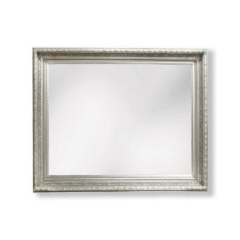 Caen-Silver-Wall-Mirror