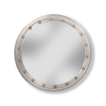 Round-Silver-Wall-Mirror-91cm
