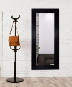 Line Garis Full length Mirror 180cm x 80cm