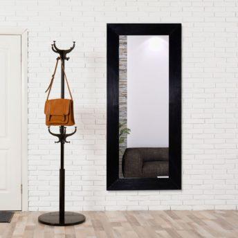 Line Garis Full length Mirror 180cm x 80cm