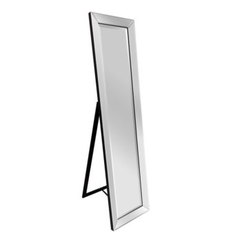 Lux Mirror on Mirror Cheval