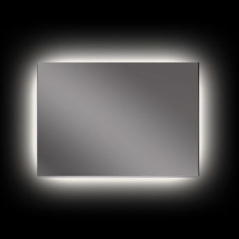 Rear-Soft-Glow-LED-Backlit-Bathroom-Mirror_main