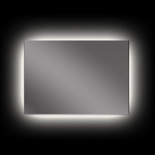 Rear-Soft-Glow-LED-Backlit-Bathroom-Mirror_main
