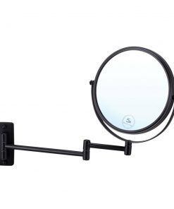 ShavingMake Up Mirror 5x Magnification