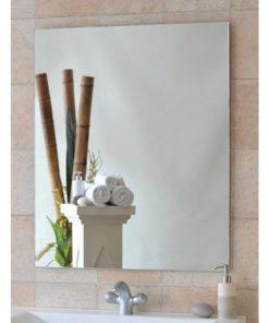 Budget-Polished-Edge-Mirror-Range