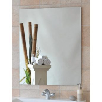 Budget-Polished-Edge-Mirror-Range
