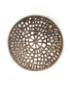 Round Cut Out Copper Wall Decor  sc 1 st  Luxe Mirrors & Buy Wall Art Online | Wall Art For Sale Online Australia