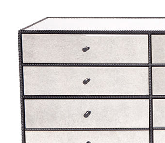 Brentwood Chest