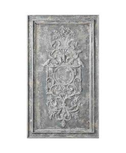 Carina Stone Wall Plaque Decor 91cm x 161cm x 4cm