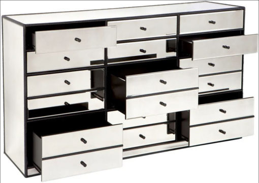 Brentwood Chest 150cm