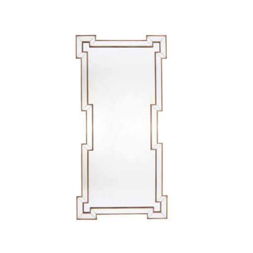 40338-Ashanti-Floor-Mirrored-1