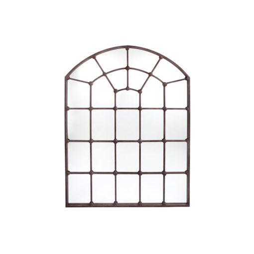 40340-Grand-Floor-Mirror1