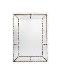 Buy Mirrors Online Australia Large Modern Wall Mirrors