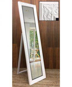 Decorative Cheval Mirror