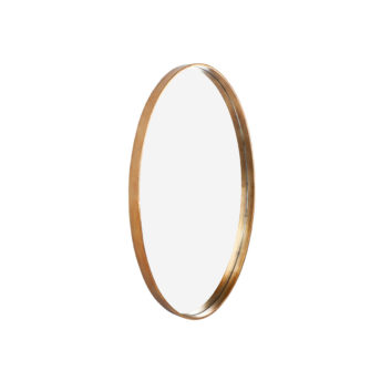 Contemporary-Destiny-Wall-Mirror-SM-5cm-1