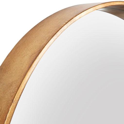 Contemporary-Destiny-Wall-Mirror-SM-5cm-1