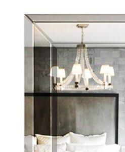 Elegant Wall Mirror