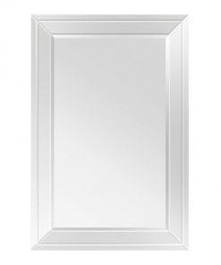 Victor Elegant Wall Mirror