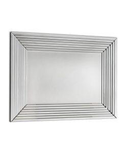 Scarlett Modern Wall Mirror
